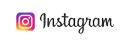 今井瞳 Instagram