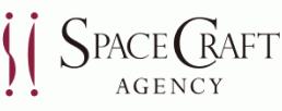 SpaceCraft Agency