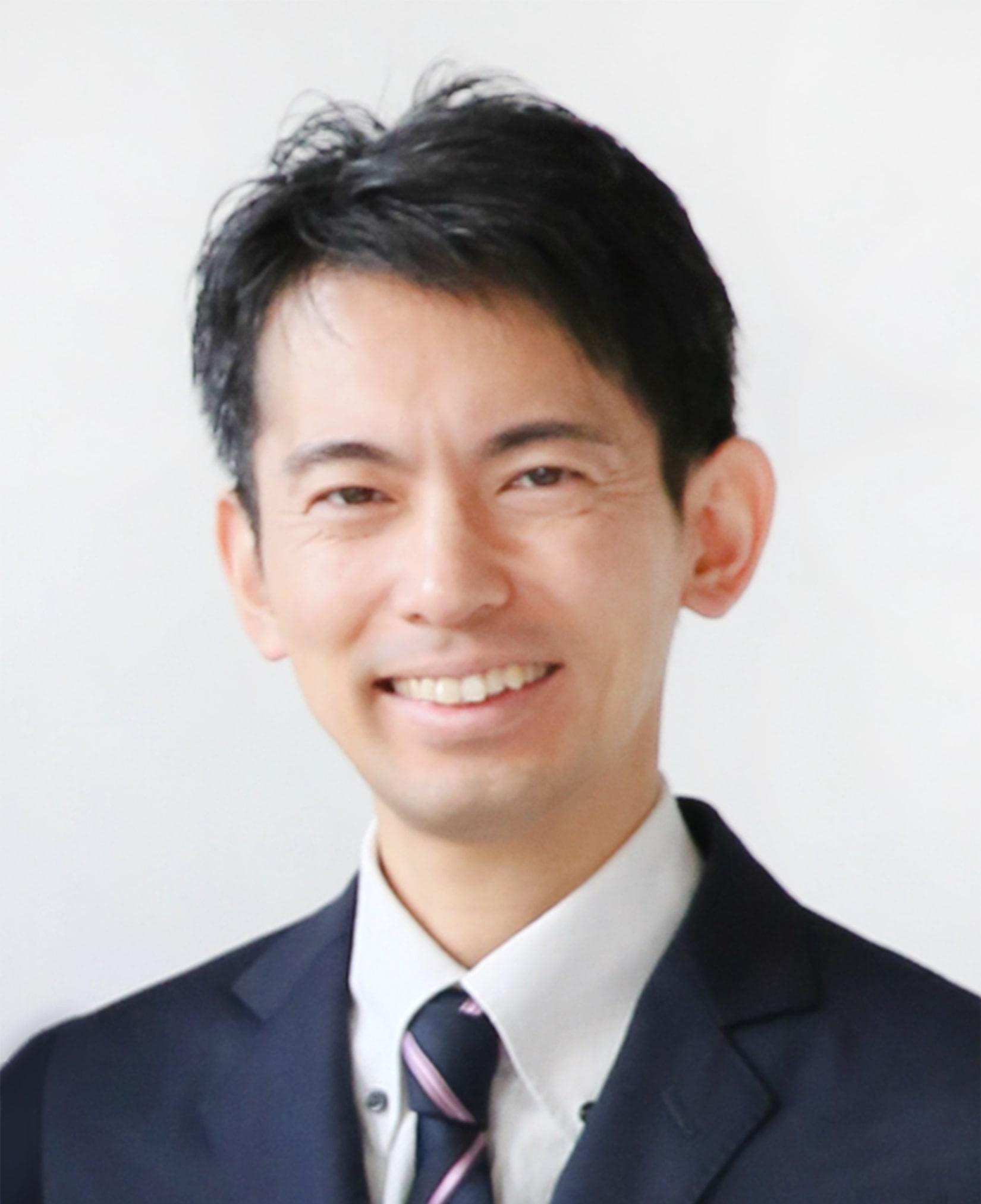 「株式会社ライバー」監査役 山田真哉